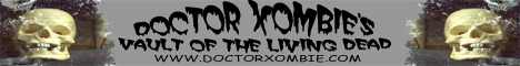 Doctor Xombie's Vault of the Living Dead