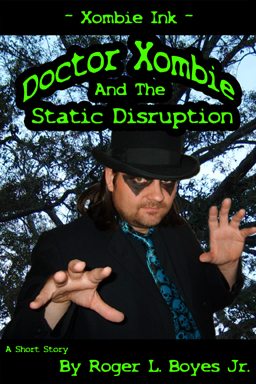 DX Static eBook Cover thumbnail