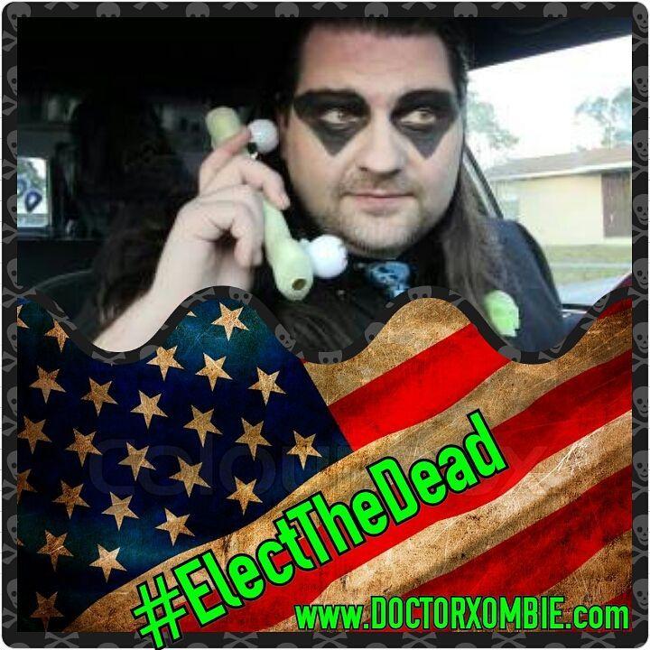 elect the dead 01