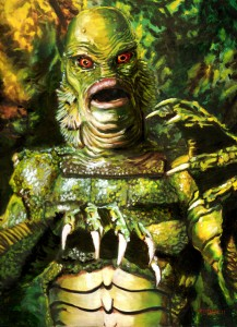 creature_from_the_black_lagoon_by_bloodedemon-d4fgjnr
